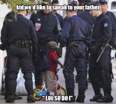 funny-picture-kid-police