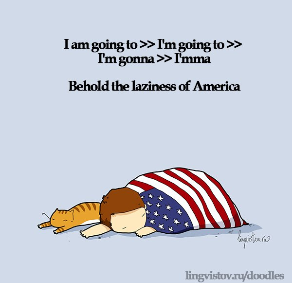 funny-picture-lazy-americans