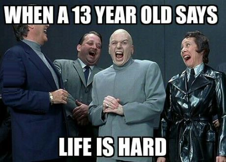 funny-picture-life-hard-kid