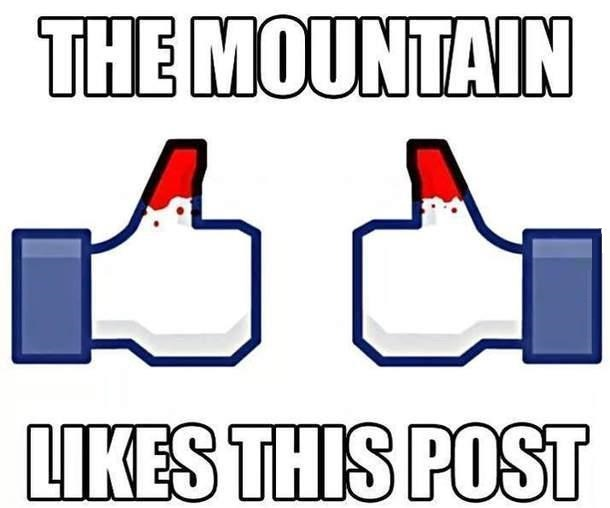 funny-picture-like-facebook-mountain