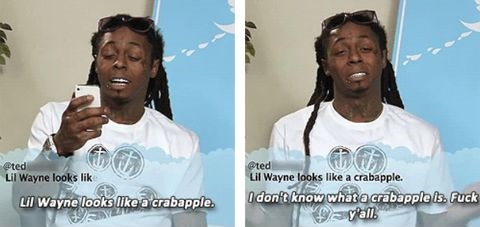 funny-picture-lil-wayne-crabapple