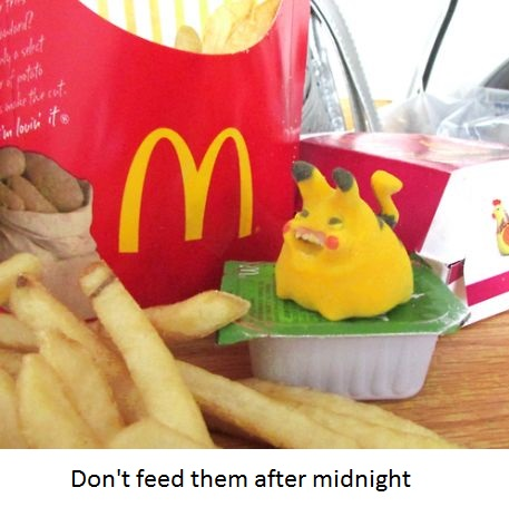 funny-picture-mcdonalds-toy