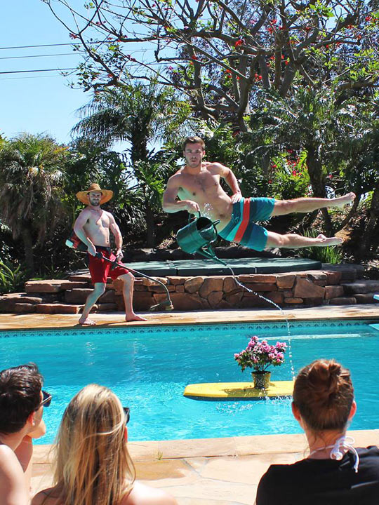 funny-picture-men-jumping-pool-flowers