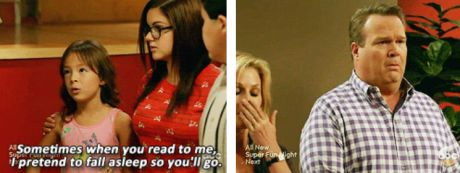 funny-picture-modern-family-lily