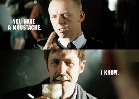 funny-picture-moustache-milk