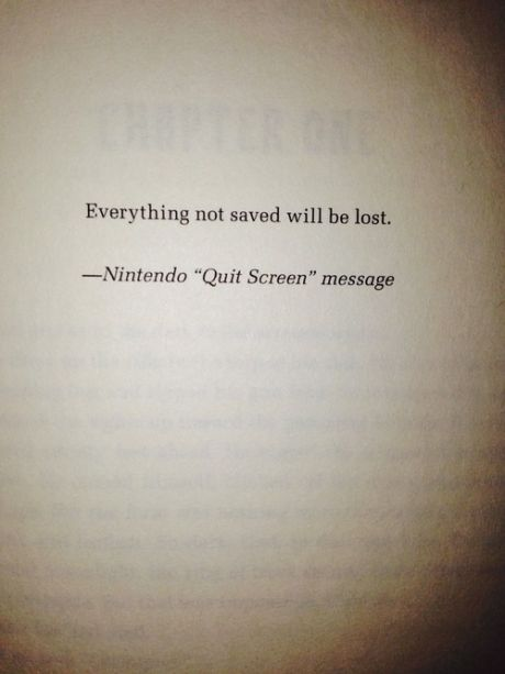 funny-picture-nintendo-saved-lost