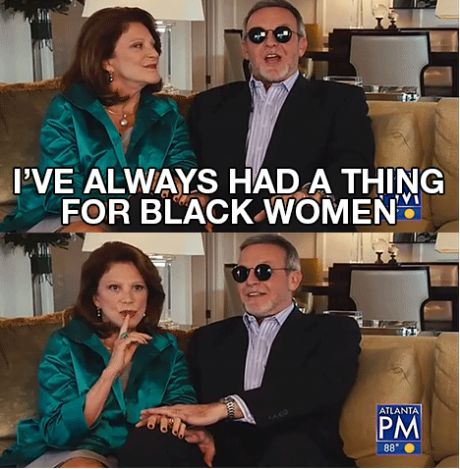 funny-picture-not-black-women