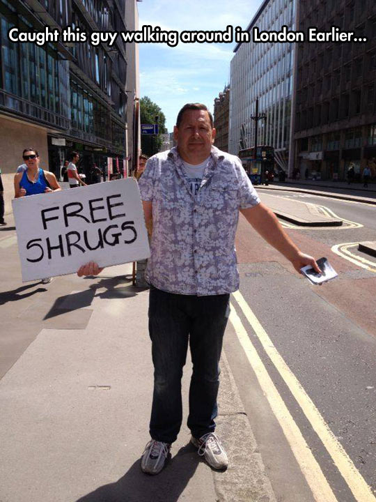 funny-picture-old-man-sign-free-shrugs