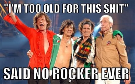 funny-picture-old-rockers
