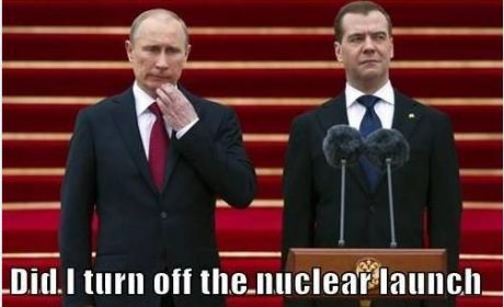 funny-picture-putin-medvedev-forgot