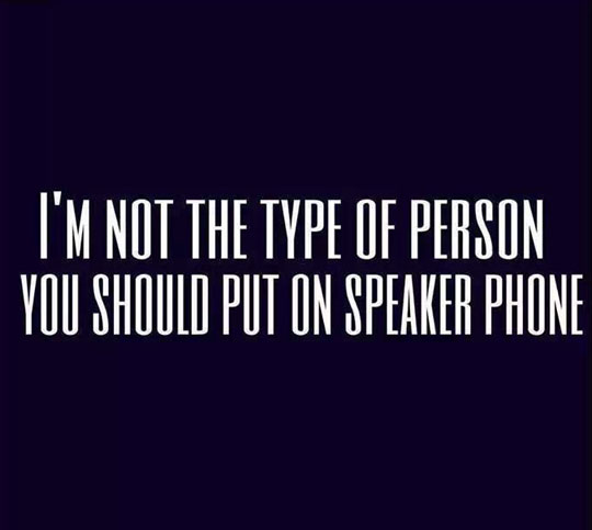 funny-picture-quote-person-speaker-phone
