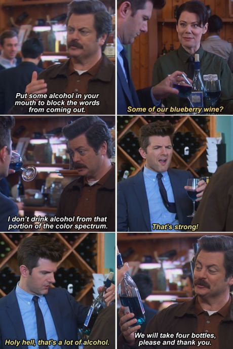 funny-picture-ron-swanson-alcohol