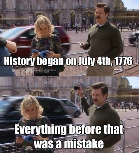 funny-picture-ron-swanson-history