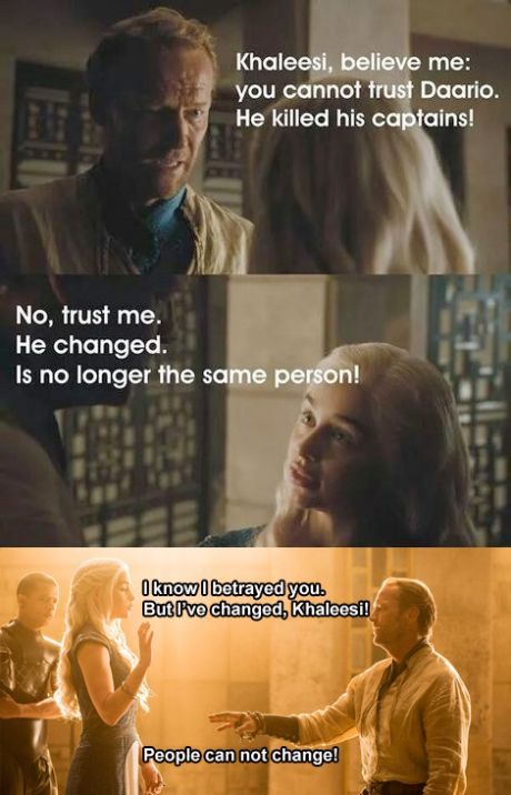 funny-picture-scumbag-mother-of-dragons