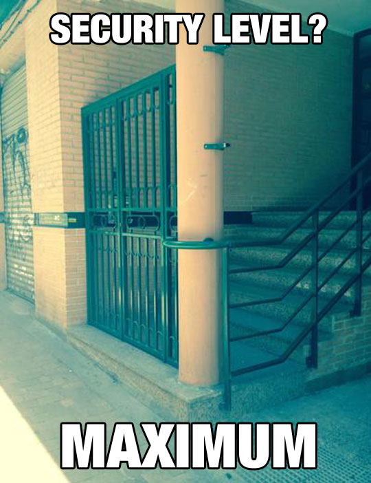 funny-picture-security-gate-flaw-stairs