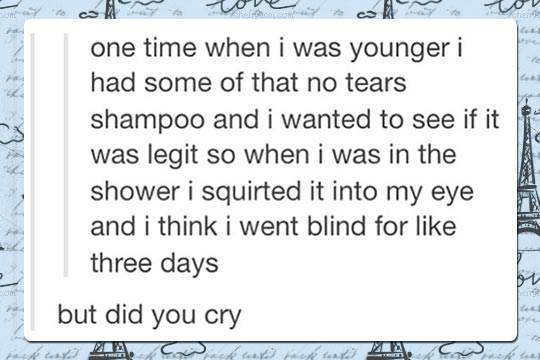 funny-picture-shampoo-no-tears-try-shower