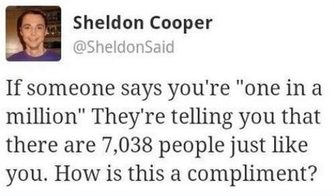 funny-picture-sheldon-compliment