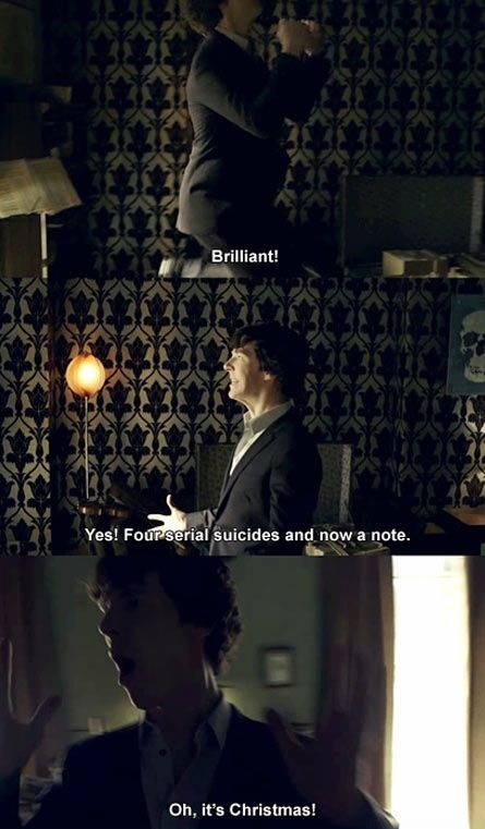 funny-picture-sherlocl-note