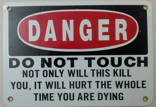funny-picture-sign-danger-description-hurt