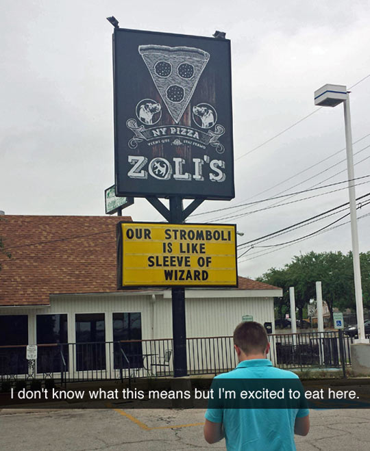 funny-picture-sign-pizza-NY-slogan