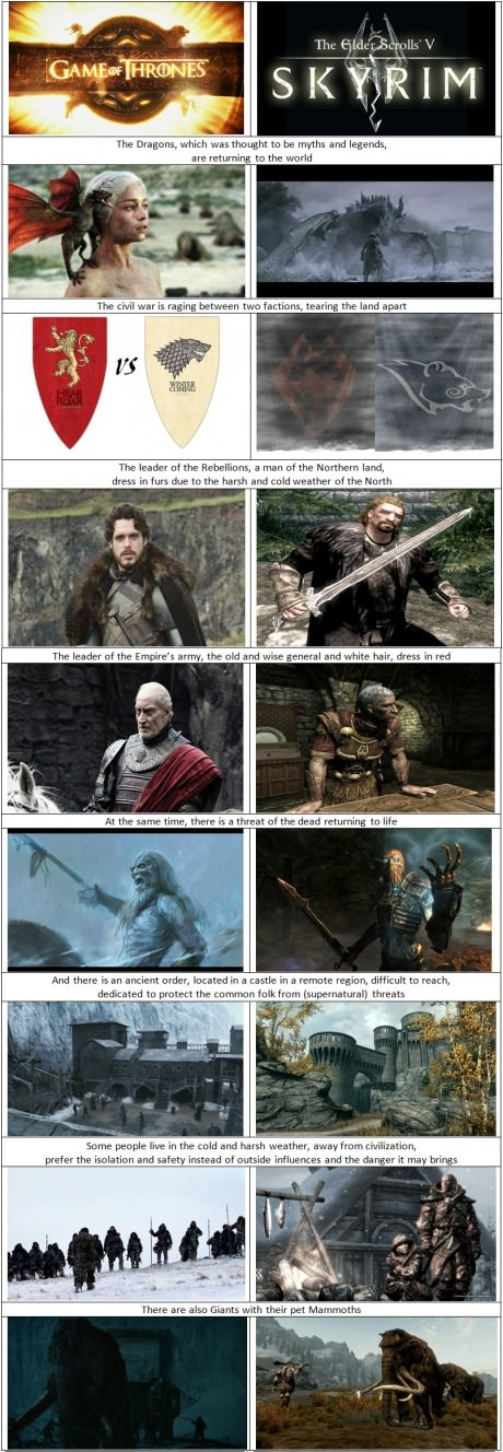 funny-picture-skyrim-game-of-thrones