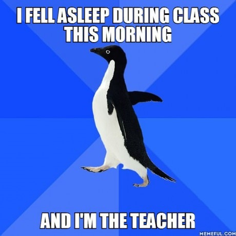 funny-picture-sleep-teacher