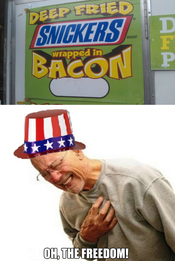 funny-picture-snickers-bacon