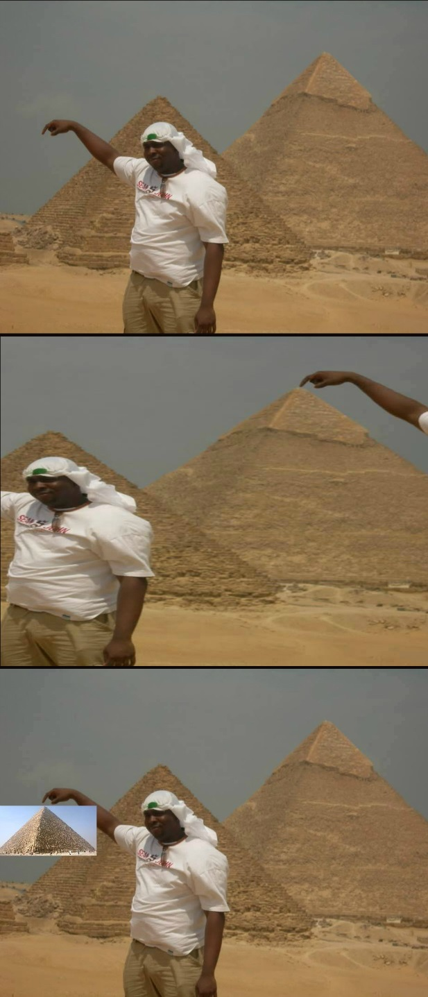 funny-picture-so-close-pyramids