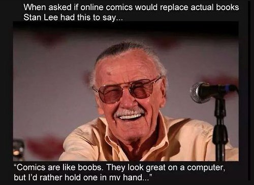funny-picture-stan-lee-comics