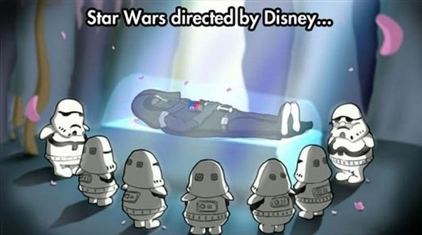 funny-picture-star-wars-disney