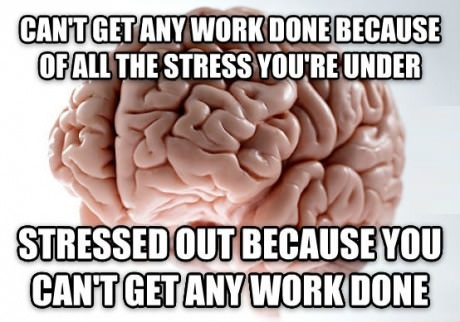 funny-picture-stress-work-brain