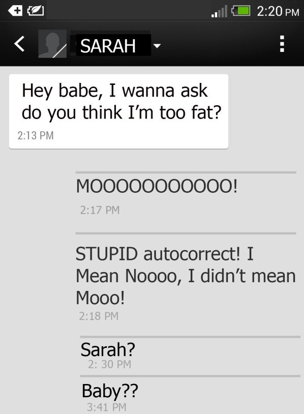 funny-picture-text-autocorrect