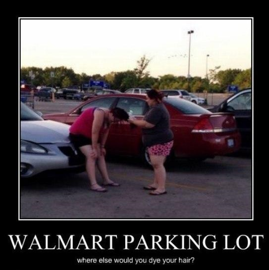 funny-picture-walmart-parking