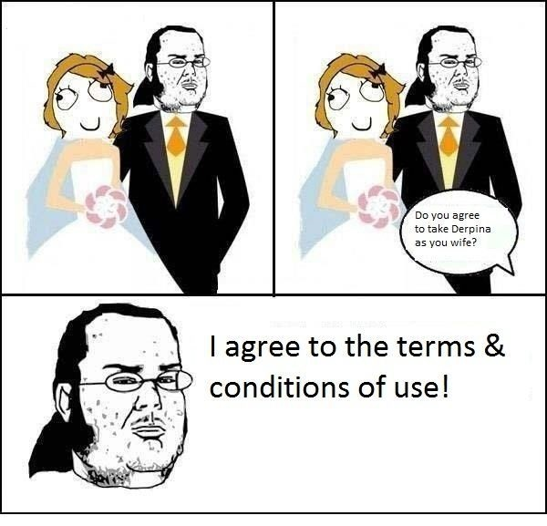 funny-picture-wedding-terms-and-conditions