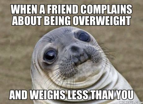 funny-picture-weight-friend-awkward