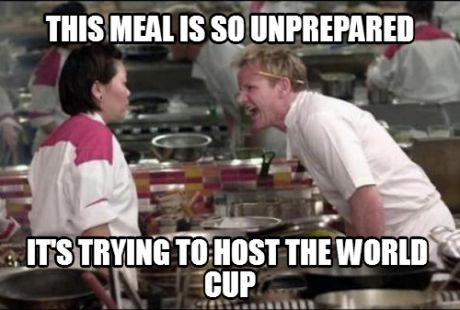 funny-picture-world-cup-brazil-unprepared