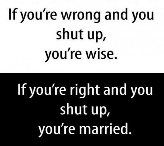 funny-picture-wrong-wise-right-married