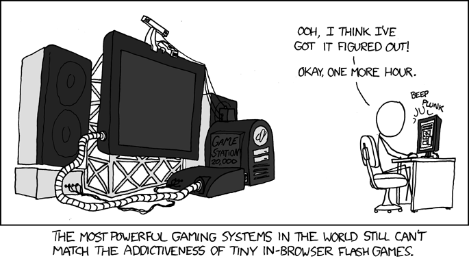 funny-picture-xkcd-comics-games-flash