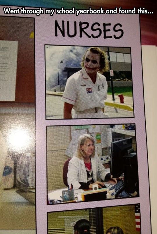 funny-picture-yearbook-nurses-Joker-pictures