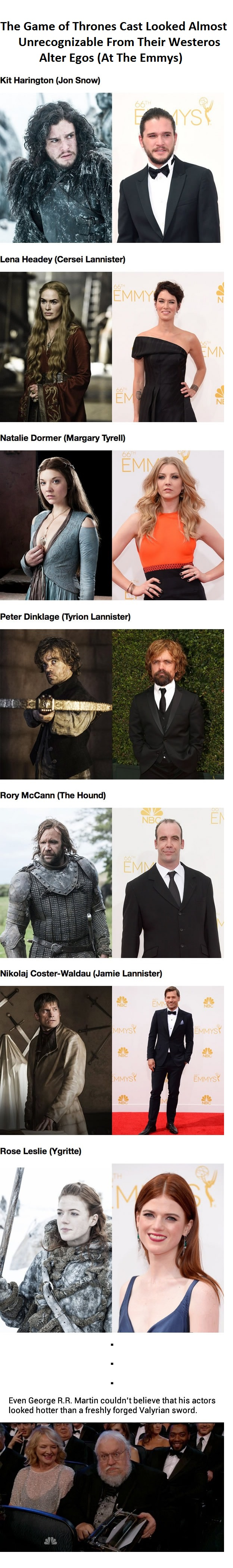 celebs-game-of-thrones-cast-emmys-westeros