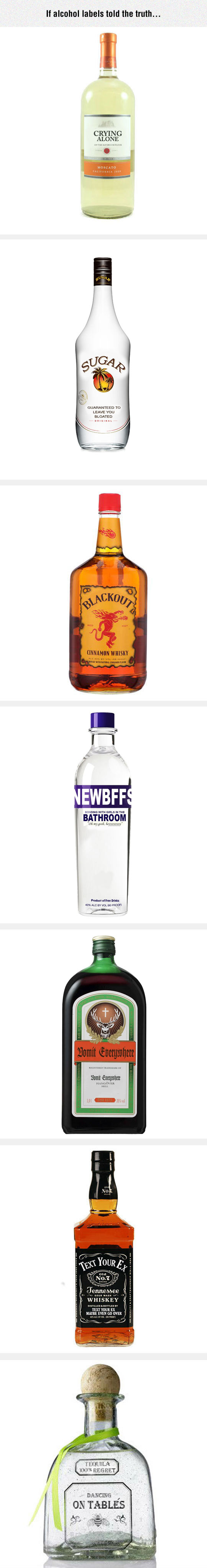 funny-alcohol-labels-told-truth