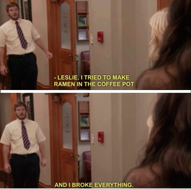 funny-andy-parks-and-recreation-ramen