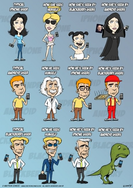 funny-apple-android-blackberry-users