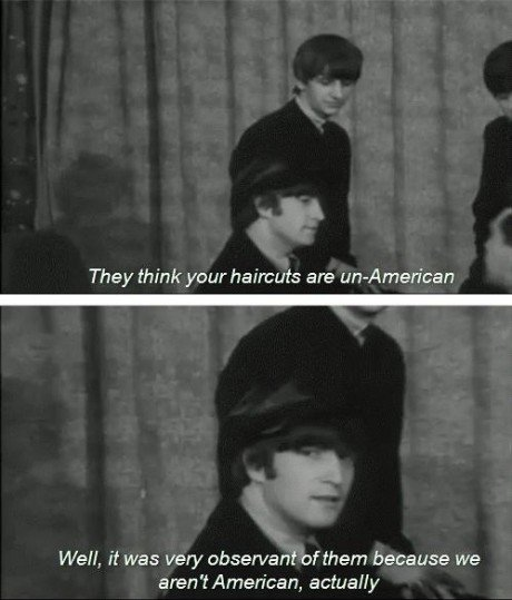 funny-beatles-burn-haircut