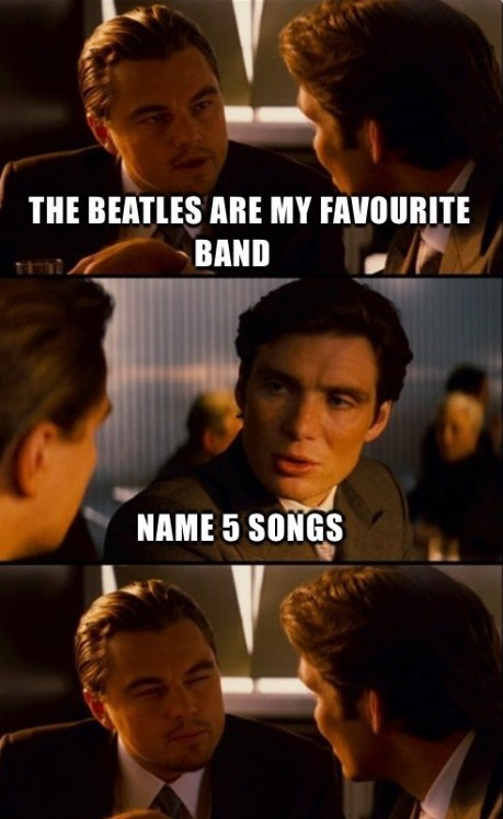 funny-beatles-favourite-band-song