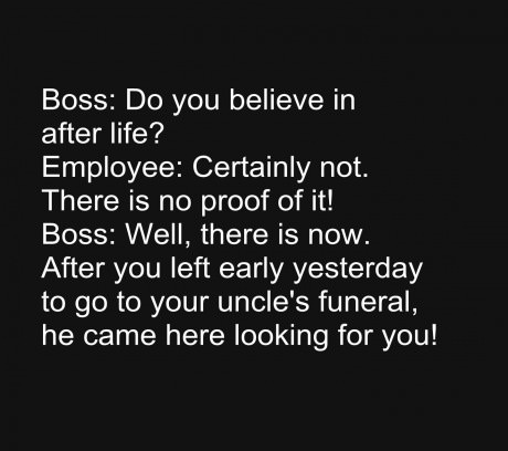 funny-boss-employee-afterlife