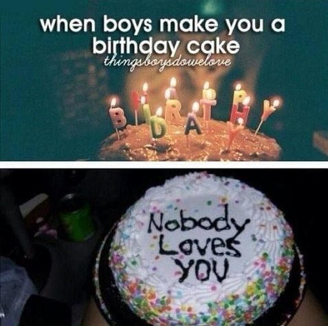 funny-boys-cake-expectation-reality