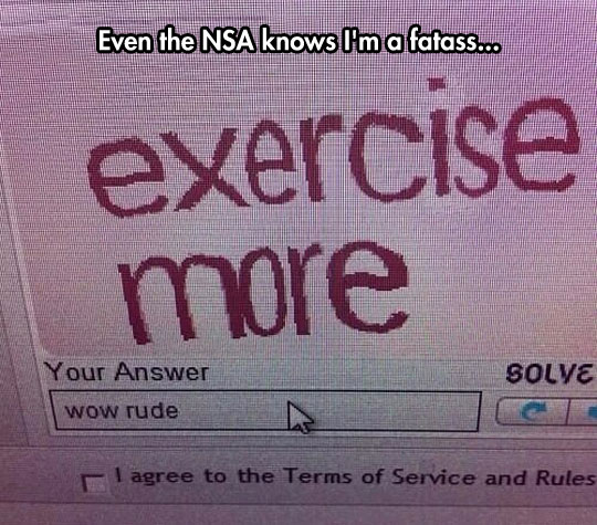 nsa definition how to become an escort