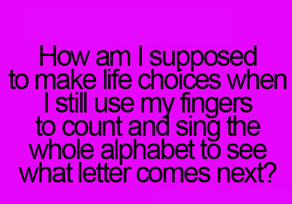 funny-choices-alphabet-count-fingers