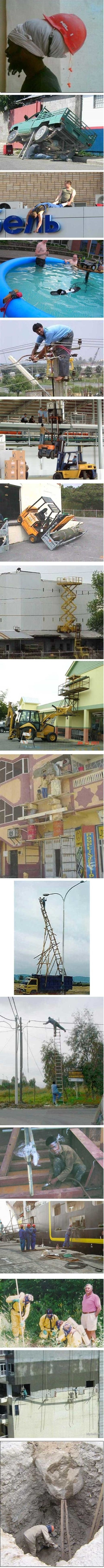 funny-compilation-pics-safety-first